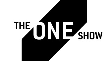 The One Club for Creativity Announces Jury For Young Guns 16