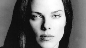Debi Mazar to Emcee the 2018 New York Festivals International Advertising Awards