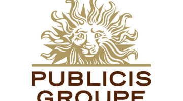 Daily Forum: Publicis Groupe Shakeup, Google's App Revolution, Women in Advertising, Starbucks Wins by Listening, DigitasLBi Job and More