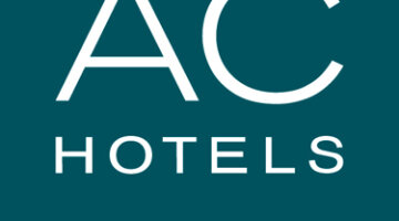 AC Hotels by Marriott Names Figliulo&Partners First-Ever Global Agency of  Record
