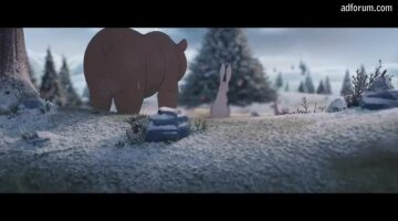 Best Animation Ads
