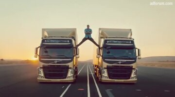 Best Ads from Lions Cannes 2014