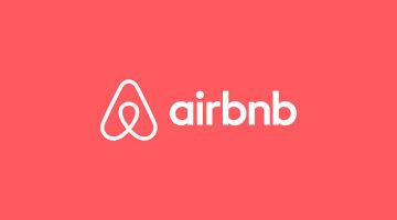 Spotlight: Airbnb Advertising