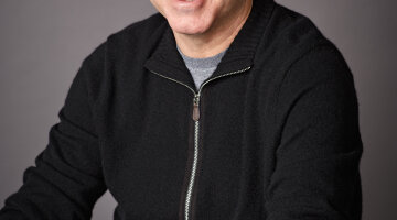 Media-Agency Veteran Bob Bernstein Joins MERGE as EVP, Media Director