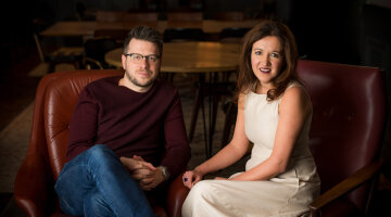 Saatchi & Saatchi London unveils leadership line-up
