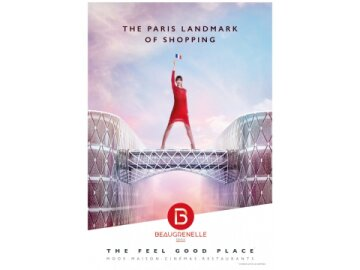 The Feel Good Place 3