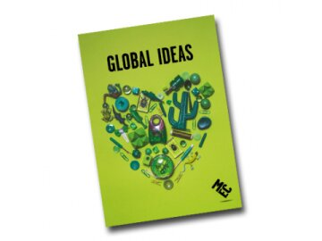 Global Ideas