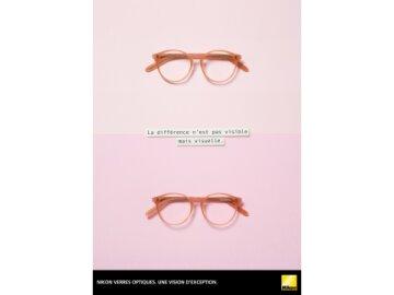 Un autre regard sur les lunettes 2