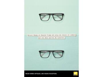 Un autre regard sur les lunettes 3