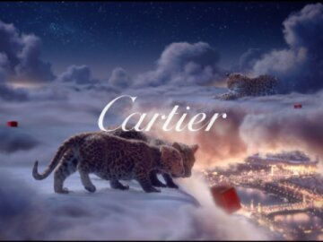 CARTIER_WinterTale2014