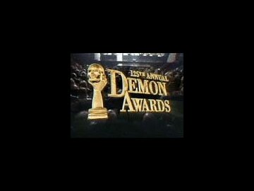 Demon Awards