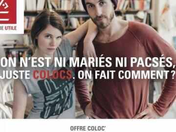 Coloc'