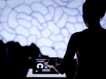 WakeUp Interactive