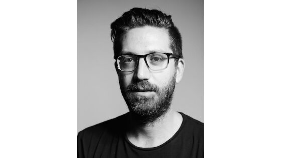 AdForum Exclusive: An Interview with Michael Treff, Managing Partner at Code and Theory