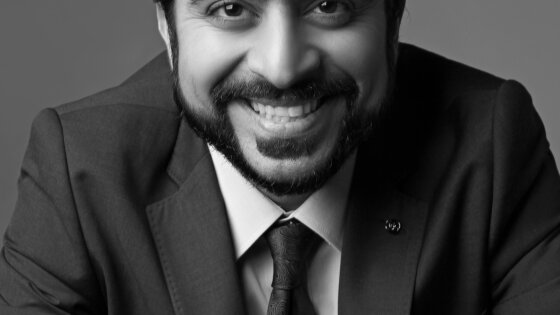 Give Subtitles to Suicide, WATConsult's Rajiv Dingra on Their Latest Campaign