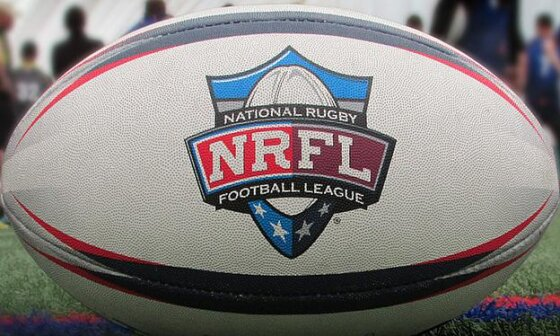 CARMICHAEL LYNCH AND CARMICHAEL LYNCH RELATE  NAMED AGENCIES OF RECORD FOR THE NATIONAL RUGBY FOOTBALL LEAGUE