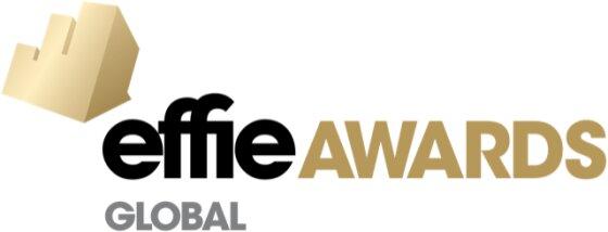 Global Effie Awards 2019 Name Neal Davies, CEO, BBDO Dublin as European Jury Chair