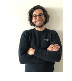 Bastien Beuriot rejoint les équipes du planning stratégique de CLM BBDO