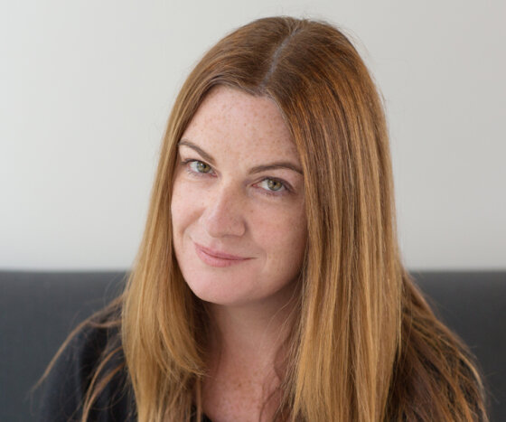 LIDA Promotes Claire Cootes To Managing Director