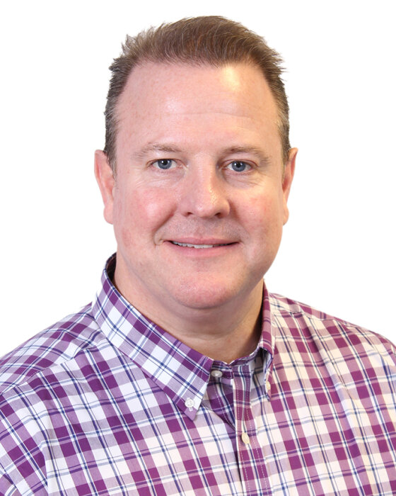 Gage Hires Mark Iverson as CRO, V.P. of Business Development