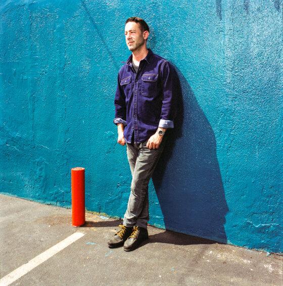 Award-winning Director Matt Ogens Joins Bullitt