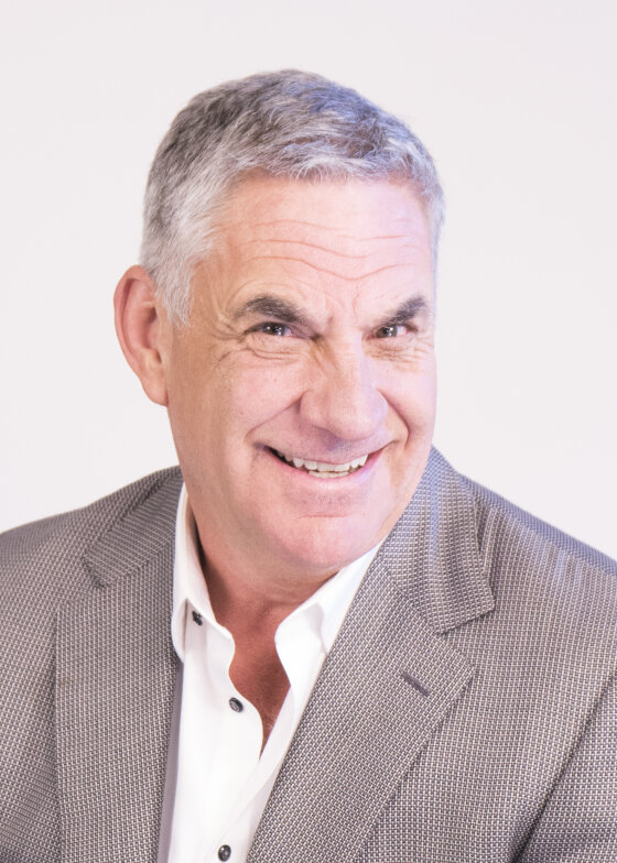 Gavin™ acquires TFM Advertising  and names Tom Hollerbach agency president