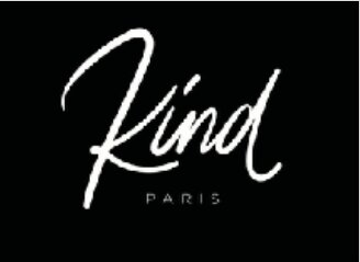 Lancement de Kind Paris