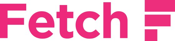 Fetch Appointed Digital Agency of Record By AEG Presents