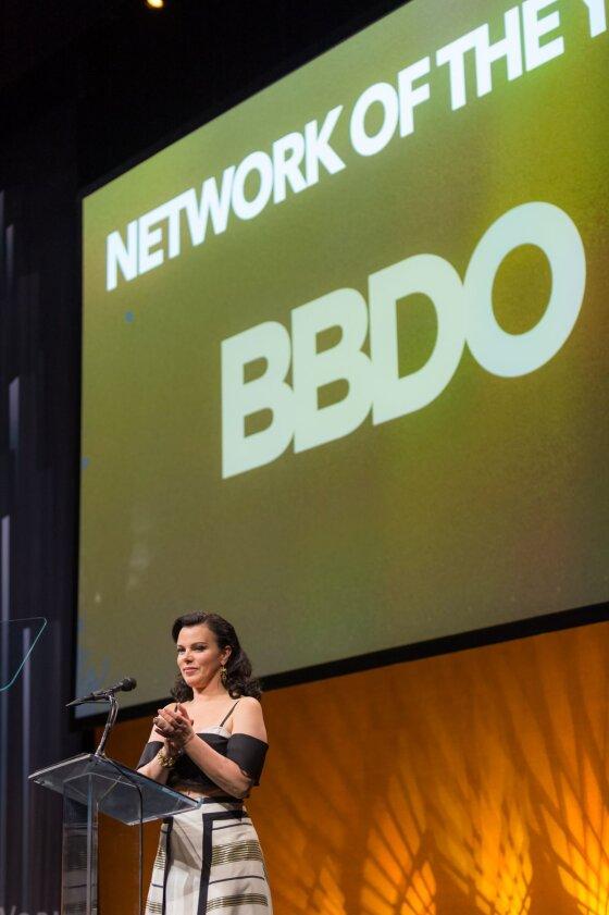"""""""Meet Graham"""" Clemenger BBDO Melbourne Earns Best of Show in 2017 New York Festivals World's Best Advertising Awards"""