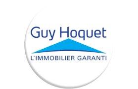 Guy Hoquet emménage chez Monet+Associés