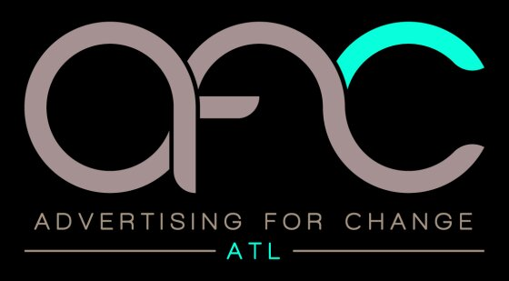 Advertising For Change Announces Hire, Wins MAIP Award