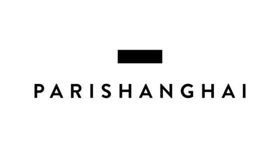 Parishanghai continue sa croissance