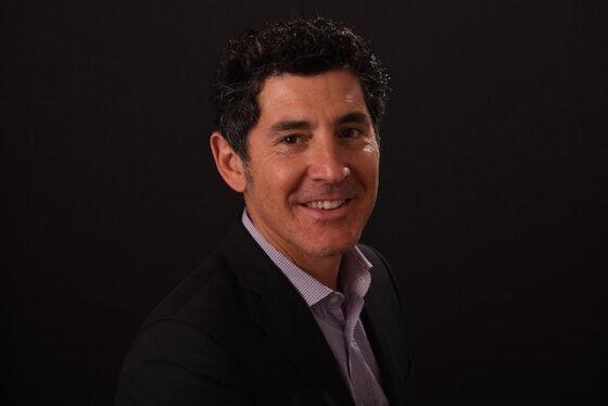Matt Weiss Joins Huge As Managing Director of Growth