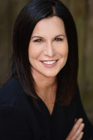 Kirsten Flanik Appointed President and CEO of BBDO New York