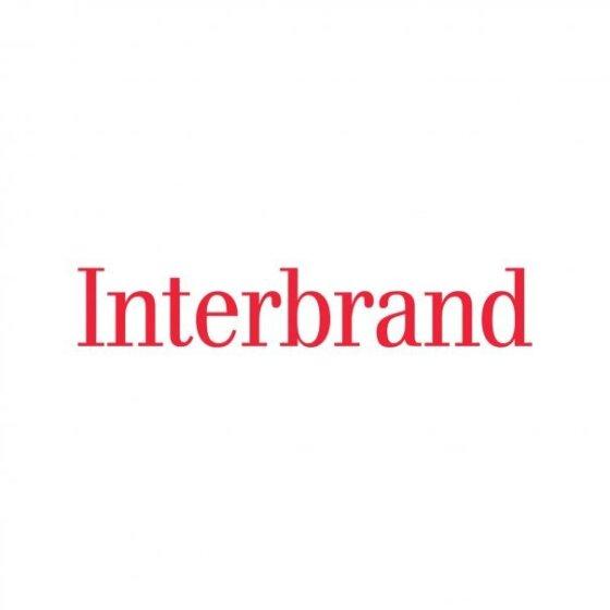 Omnicom rapproche ses réseaux Interbrand et C-Space