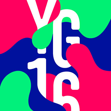 The One Club for Creativity Opens Call for Entries  For Young Guns 16 Program