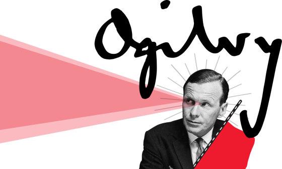 Ogilvy Brings Home Second Grand Prix