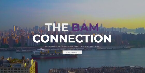 The BAM Connection Named Agency of Record For Keystone Canna Remedies