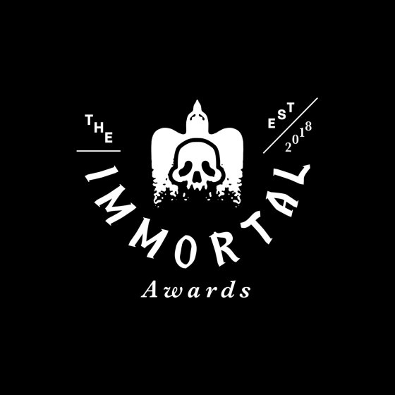 The Immortal Awards Announces Mother's Corinna Falusi Joins Inaugural Jury