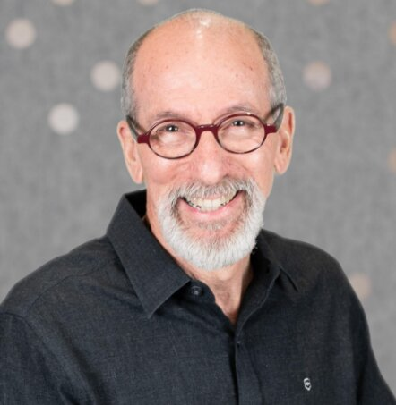 Propac Hires Glenn Geller as Director of Planning and Insights