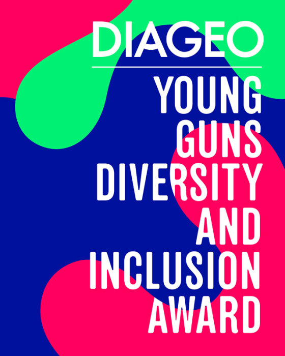 The One Club and Diageo Partner To Promote Diversity, Inclusion and Gender Equality For Young Creatives