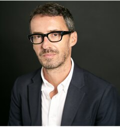 Pierre-Hubert Meilhac Joins The Ogilvy Executive Committee In Paris