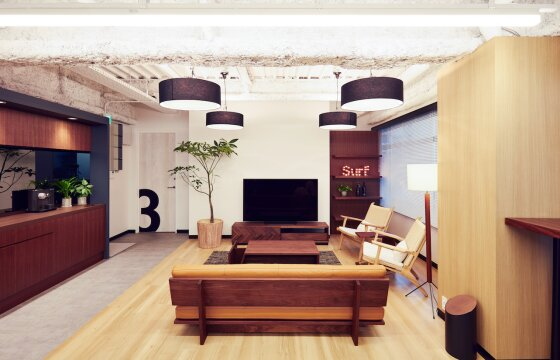 Creative Editorial Company Nomad Expands Global Operations with Launch of Tokyo Office