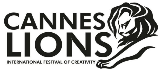 Cannes Lions 2019 Jury Presidents Announced