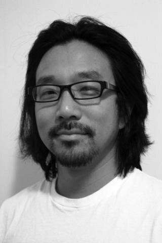 Award-winning ASTRO Studios promotes Norio Fujikawa to Executive Creative Director