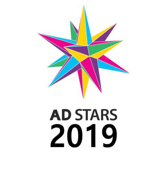 AD STARS Returns For 2019 - Enter Before 15 May