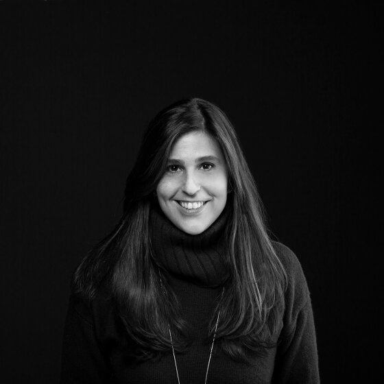 Virtue Appoints Marianne Pizzi Head of Client Services