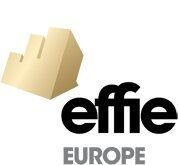 Call for Entries Opens for Best of the Best Europe  and Marketing & Business Solutions