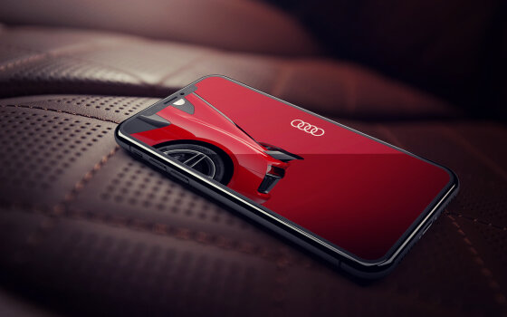 Audi Appoints BBH and IBM to Launch New Digital Brand Experience