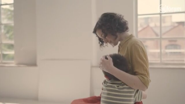 Best Mother's Day Ads